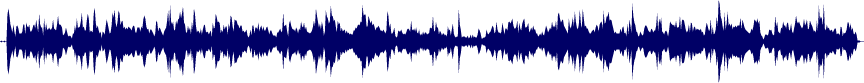 waveform of track #68142