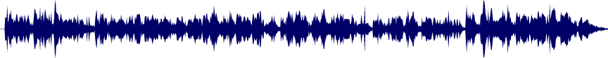 waveform of track #68148