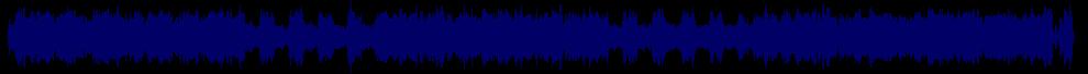 waveform of track #68152