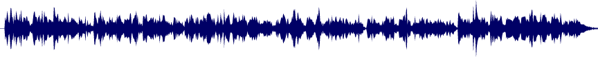 waveform of track #68154