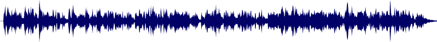 waveform of track #68159