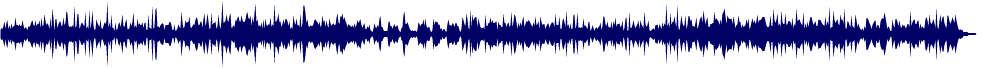 waveform of track #68172