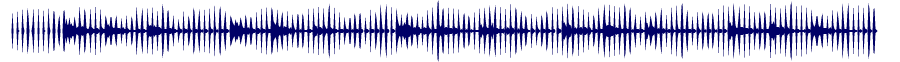 waveform of track #68195