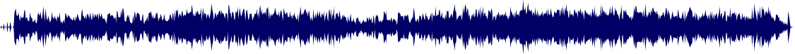 waveform of track #68201