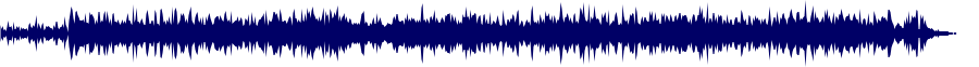 waveform of track #68202