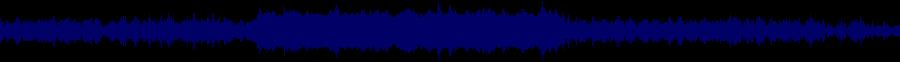 waveform of track #68213