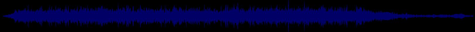waveform of track #68242