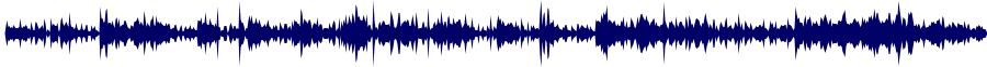 waveform of track #68257