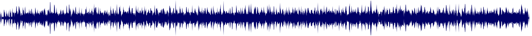 waveform of track #68259