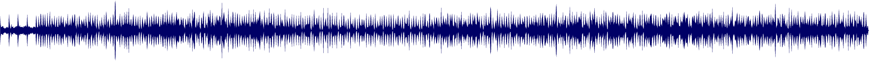 waveform of track #68274