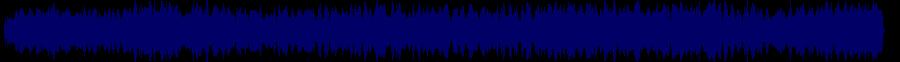 waveform of track #68293