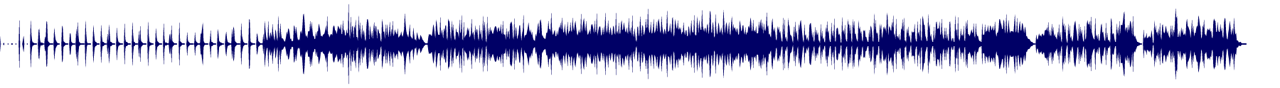 waveform of track #68295