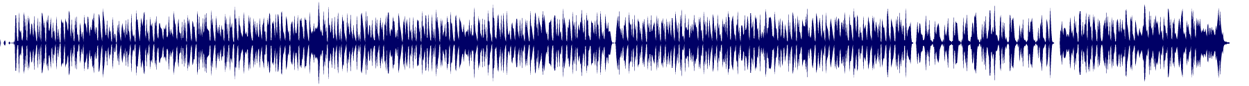 waveform of track #68303