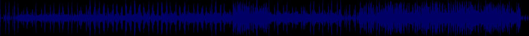 waveform of track #68306