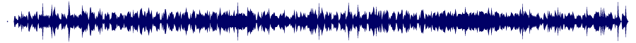 waveform of track #68307