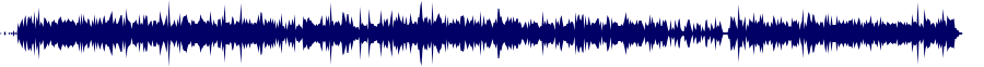 waveform of track #68311