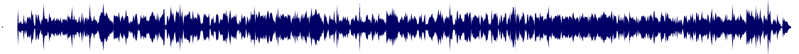 waveform of track #68314