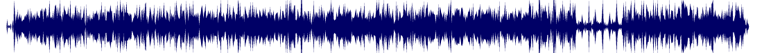 waveform of track #68328