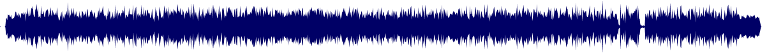 waveform of track #68392