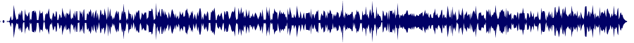 waveform of track #68407