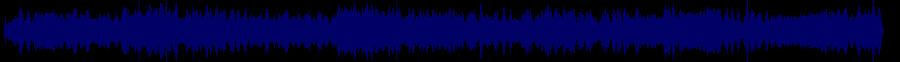 waveform of track #68408