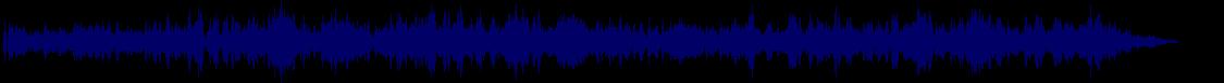 waveform of track #68412