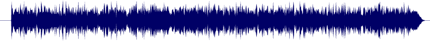 waveform of track #68413