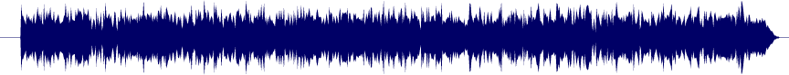 waveform of track #68414