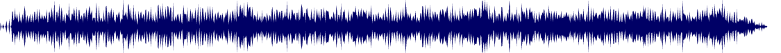 waveform of track #68415