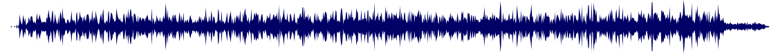 waveform of track #68421