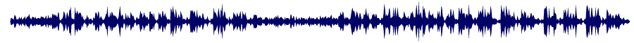 waveform of track #68428