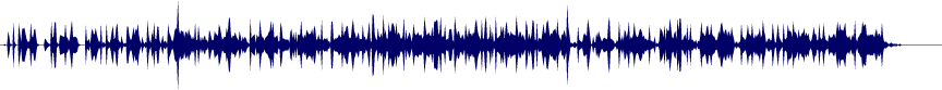 waveform of track #68429