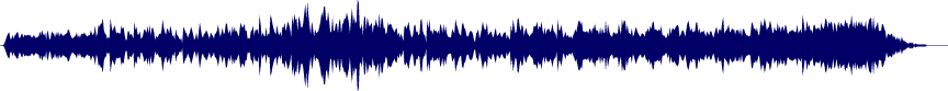 waveform of track #68438