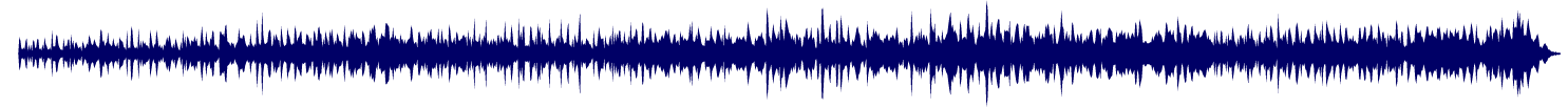 waveform of track #68439