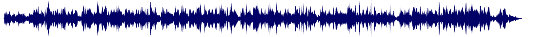 waveform of track #68444