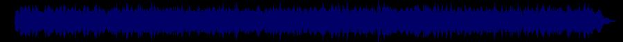 waveform of track #68451