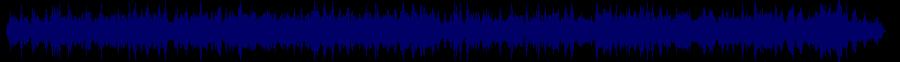 waveform of track #68455