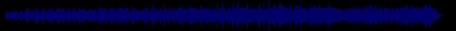 waveform of track #68457