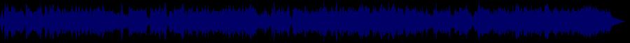 waveform of track #68463