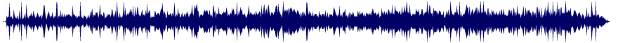 waveform of track #68467