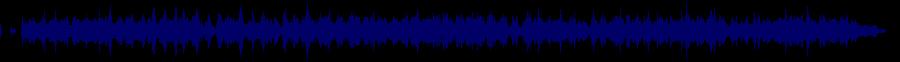 waveform of track #68475