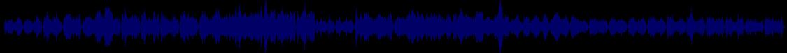 waveform of track #68479