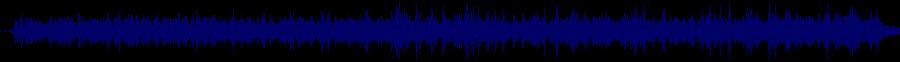 waveform of track #68485