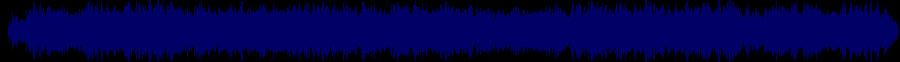waveform of track #68490