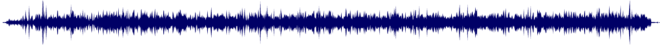 waveform of track #68503