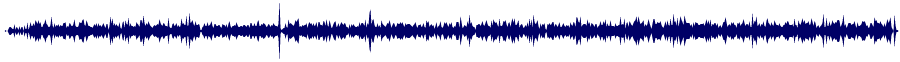 waveform of track #68510