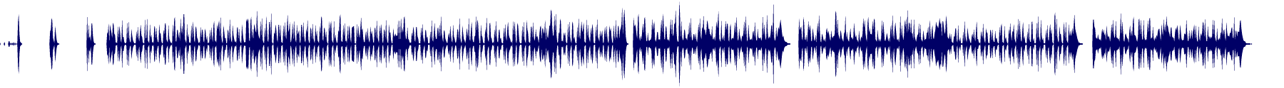 waveform of track #68523