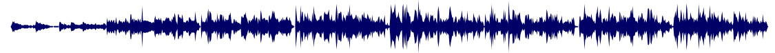 waveform of track #68524