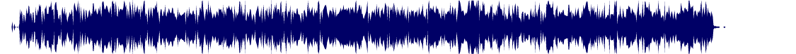 waveform of track #68525