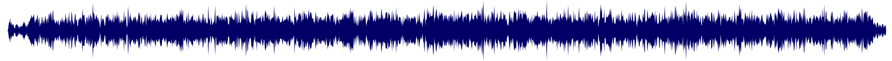 waveform of track #68545